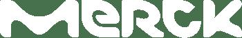 Logo_Merck_KGaA_2015 1-3