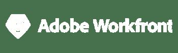 Logo_Workfront