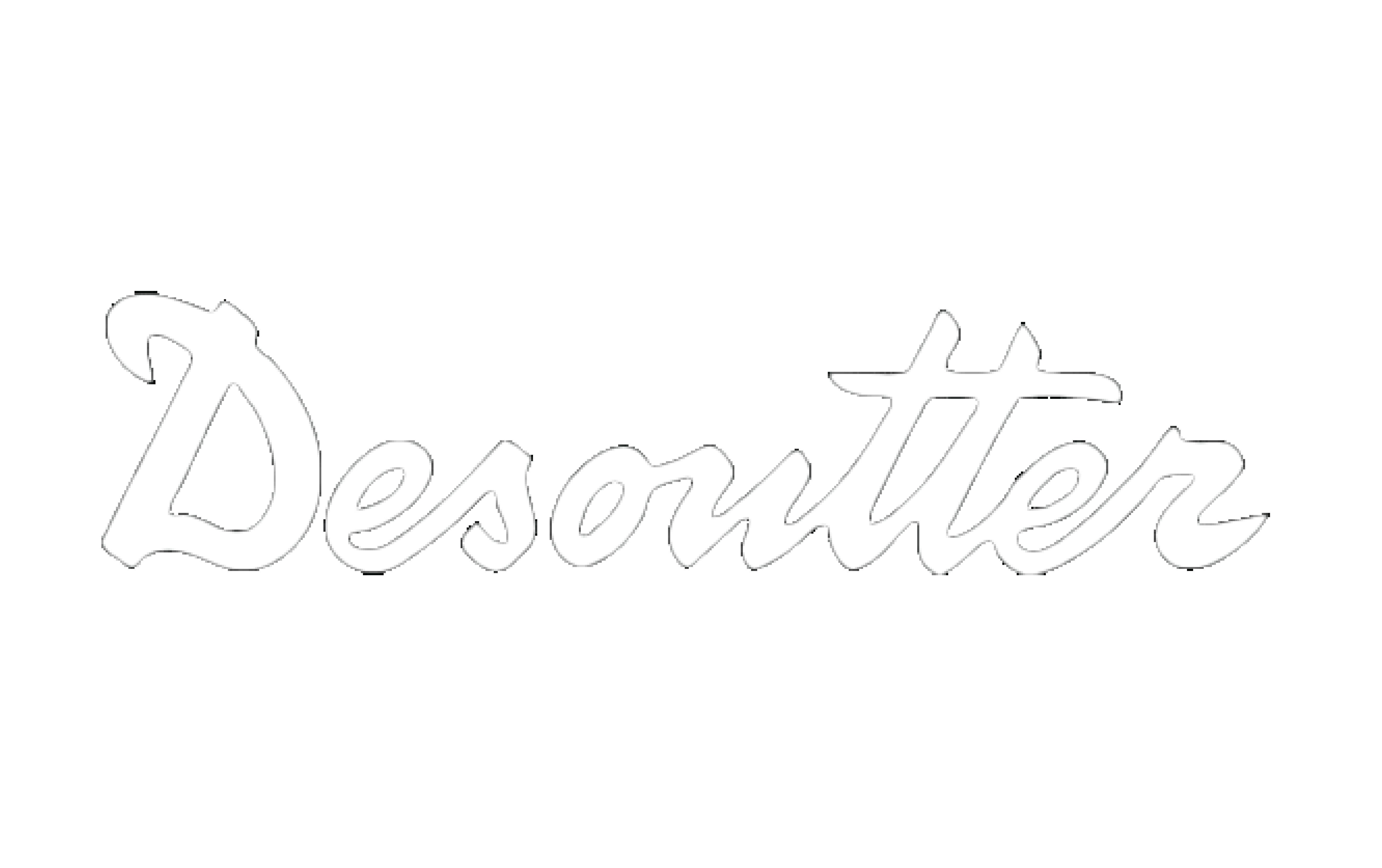 WNDYR Customer Logos_Desoutter