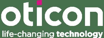 oticon_logo_lct_100mm_rgb_neg-download